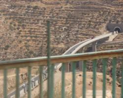 Izraela - 3. foto
