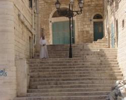 Izraela - 1. foto