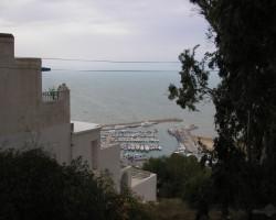 Tunisija - 2. foto