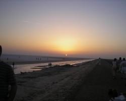 Tunisija - 3. foto