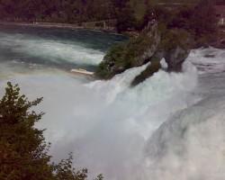 Mazliet no Šveices... - 3. foto