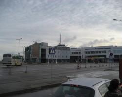 Helsinki-Turku-Stokholma - 3. foto