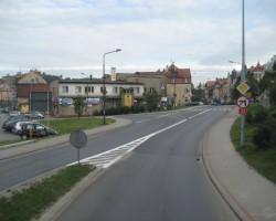...uz Čehiju ar ko lielāku.. - 3. foto