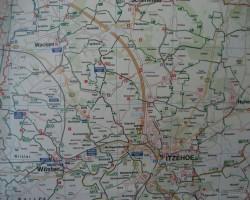 Wackena 27.07-03.08.2009 - 2. foto