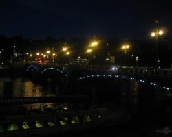 ...nedēļas nogale Prāgā..6.-9. 12. - 3. foto