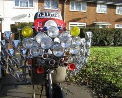 ...mirkļi Anglijā..nov.- janv.2010 - 1. foto