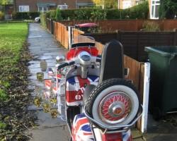 ...mirkļi Anglijā..nov.- janv.2010 - 2. foto