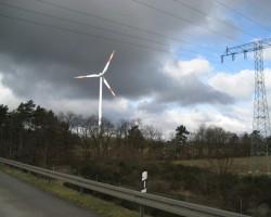 ...mazliet no Beļģijas  24.02- 03.03 - 2. foto