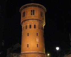 ...mazliet no Beļģijas  24.02- 03.03 - 1. foto
