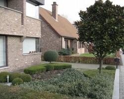 ...mazliet no Beļģijas  24.02- 03.03 - 3. foto