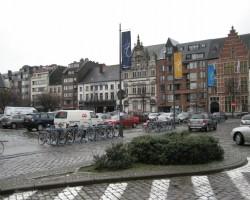 ..Turnhouta..