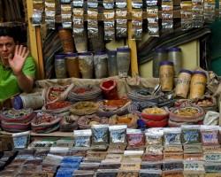 Kairas tirgū II