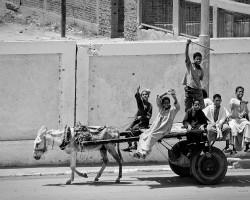 Ēģiptes nākotne