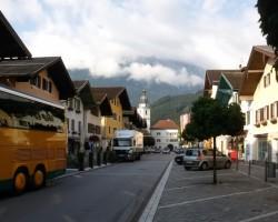 Austrija - 2. foto