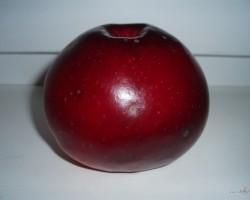 āboli, vīnogas, ogas - 2. foto