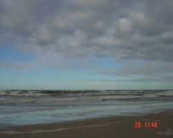 Jūra Palangā - 3. foto