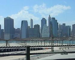 NYC - 3. foto