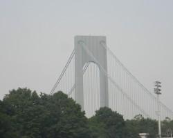 NYC - 2. foto