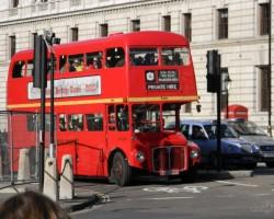 Londona