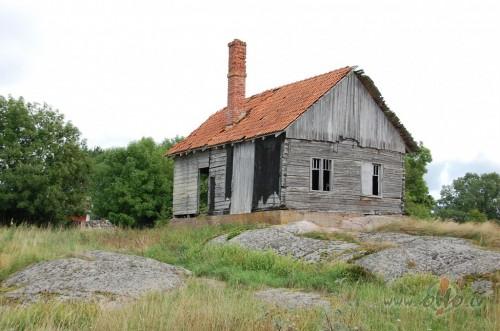 <span class=&quot;f15 lh1p5&quot;>Arī Somijā var nopirkt lētas Somumājas ! :)))</span>