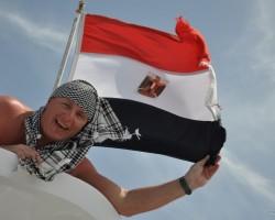 Lai dzīvo Ēģipte ! :DDD