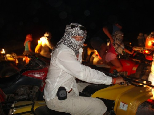 Tusiņš pie Laimas ! :DDDD (Ēģipte)