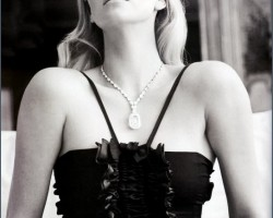 Charlize Theron - SIMPLY THE BEST ! ;) - 1. foto