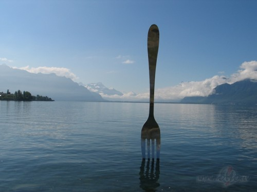 sveice (Šveice)