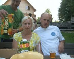 19. salidojums -Bauskā - 2. foto
