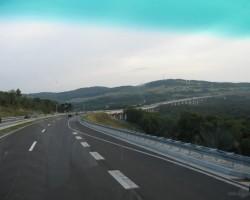 Horvātijas skaistie ceļi