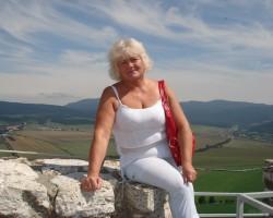 briivdienas Slovaakijaa - 1. foto