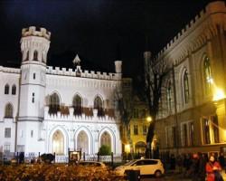 Staro Rīga - 1. foto