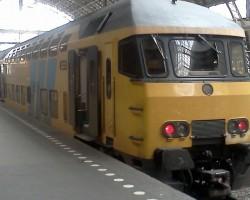 Holande - 1. foto