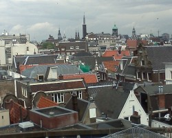 Holande - 3. foto