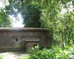 Mājas - 2. foto