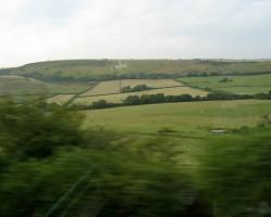 Lielbritānija - 1. foto
