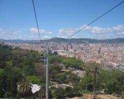 Barselona - 2. foto