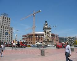 Barselona - 3. foto