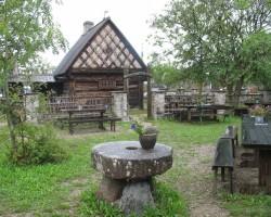 Gotlande. - 2. foto