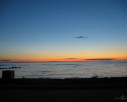 Gotlande. - 3. foto