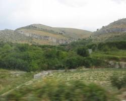 Horvātija - 1. foto