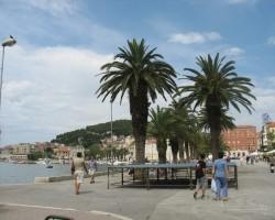 Horvātija - 2. foto