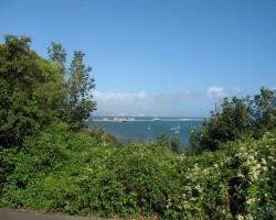 UK 2008 - 1. foto