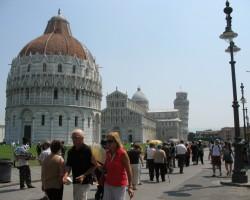 Itālija. - 1. foto