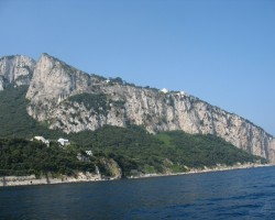 Itālija. - 3. foto