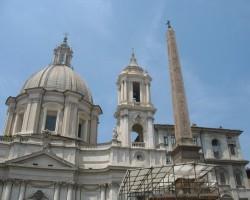 Itālija. - 2. foto