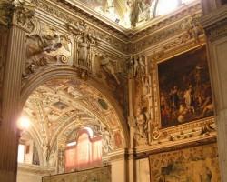Bazilika Santa Marija di Maggiore
