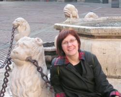 Bergamo - svilpotāju un dungotāju pilsēta