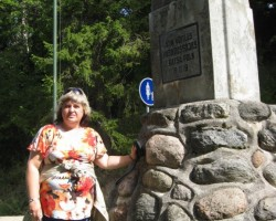Igaunija - 1. foto