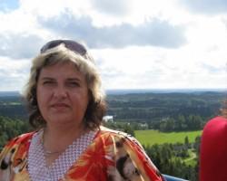 Igaunija - 3. foto
